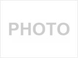 Фото  1 Бытовые и промышленные газовые котлы BIASI (Италия) 35282